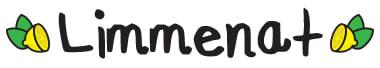 Limmenat