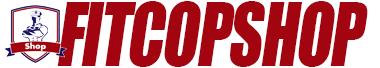 FITCOP Shop