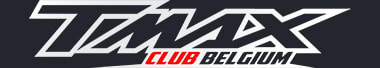 TMax Club Belgium