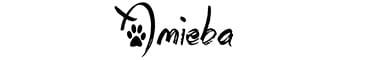 Amieba