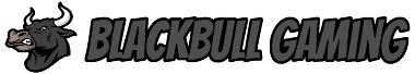 Blackbull Gaming