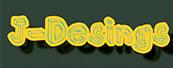 J-Designs