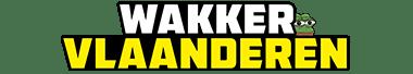 Wakker Vlaanderen